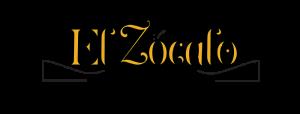ElZocalo