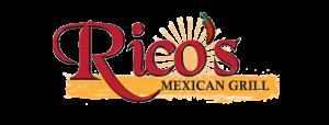 Ricos copy